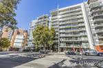 93/131 Adelaide Tce, East Perth, WA 6004