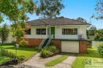 8 Mackay St, Lismore Heights, NSW 2480