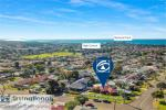 97 The Kingsway , Barrack Heights, NSW 2528