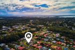 27b Verbena Ave, Port Macquarie, NSW 2444