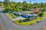 4 Kenneth Dr, Highland Park, QLD 4211