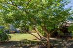 86 Balfour St, Huntingdale, WA 6110