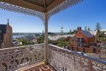 56 Perkins St, The Hill, NSW 2300