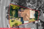 85 Bellinger Rd, Ruse, NSW 2560