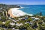 201 Whale Beach Rd, Whale Beach, NSW 2107