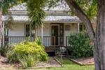 15 Edward St, East Toowoomba, QLD 4350