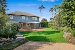 6 James St, Rangeville, QLD 4350