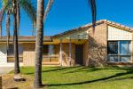 4 Stanley Ct, Boronia Heights, QLD 4124