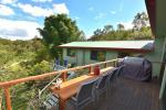1342 Sandy Creek Rd, Sandy Creek, QLD 4515