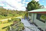 1342 Sandy Creek Rd, Sandy Creek, QLD 4515