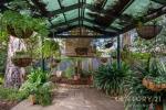 4 Tatiara Dr, Banksia Park, SA 5091