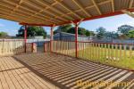 11 Odonnell St, Dubbo, NSW 2830
