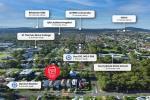 251 Lister St, Sunnybank, QLD 4109
