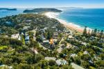 18 Palm Beach Rd, Palm Beach, NSW 2108