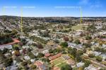 113 Perth St, South Toowoomba, QLD 4350