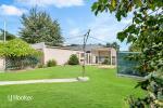 305 Glynburn Rd, Kensington Park, SA 5068