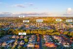 15 Cameo Cct, Glenwood, NSW 2768