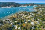 2013 Pittwater Rd, Bayview, NSW 2104