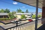 4/32 Portland St, Annerley, QLD 4103