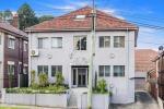 1/149 Parramtta Rd, Haberfield, NSW 2045