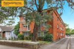 7/25 Orpington St, Ashfield, NSW 2131