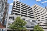 803/11 Chandos St, St Leonards, NSW 2065