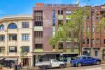 1/41B Elizabeth Bay Rd, Elizabeth Bay, NSW 2011