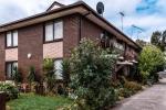10/28 Eldridge St, Footscray, VIC 3011