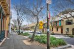 62 Kent St, Millers Point, NSW 2000