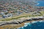 11/124 Marine Pde, Maroubra, NSW 2035