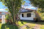 77A Brighton Ave, Croydon Park, NSW 2133