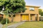 10 Moate Ave, Brighton-Le-Sands, NSW 2216