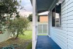 9b Monash Rd, Blacktown, NSW 2148