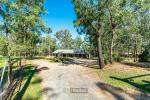 590 Middle Rd, Greenbank, QLD 4124