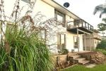 23 Karingal Ave, Bilambil Heights, NSW 2486
