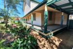 99 Belmore St, Tamworth, NSW 2340