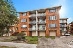 4/11-15 Mcmillan Ave, Sandringham, NSW 2219