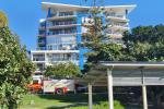 602/89 Landsborough Ave, Scarborough, QLD 4020