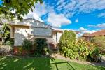 33 Montclair St, Aspley, QLD 4034