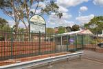 9/31 Ferguson Ave, Wiley Park, NSW 2195