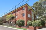 1/58 Dover Rd, Rose Bay, NSW 2029