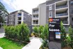 29/11-21 Woniora Ave, Wahroonga, NSW 2076