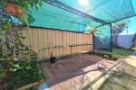 Unit 1/18 Manila St, Beenleigh, QLD 4207