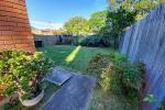 2/55 St Georges Pde, Hurstville, NSW 2220