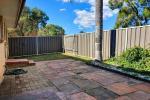 25/4-6 Dotterel Pl, Ingleburn, NSW 2565