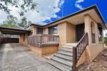128 North Steyne , Woodbine, NSW 2560