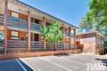 13/308 Great Western Hwy, St Marys, NSW 2760