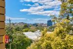8/36 Bonython St, Windsor, QLD 4030