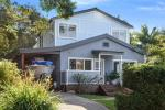 46a Elvina Ave, Avalon Beach, NSW 2107