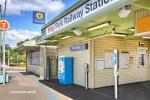 2/49 Denman Ave, Wiley Park, NSW 2195